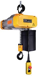 hook suspension?crc=132980664 star liftket liftket chain hoist wiring diagram at mifinder.co